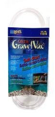Lee S Aquarium & Pet Products Slim Jr Gravel Cleaner 6 Inch - 11516
