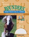 Bsf Consumer Brands Rounders Cinnamon Flavored Tre 30 Ounces - 1520