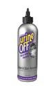 Bio-pro Research Urine-off Cat S O Remover .5 Pound - PT6024