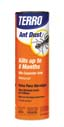 Senoret Chemical Terro Ant Killer Dust 1 Pounds - 600