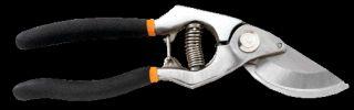 Fiskars Brands Forged Steel Black 11 Inch - 92756965
