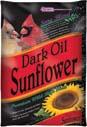 F.m. Browns Wildbird Song Blend Oil Sunflower 10 Pounds Pack Of 3 - 41254