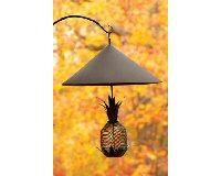 Achla Designs ACHLAVBF01 Pineapple Bird Feeder GC072