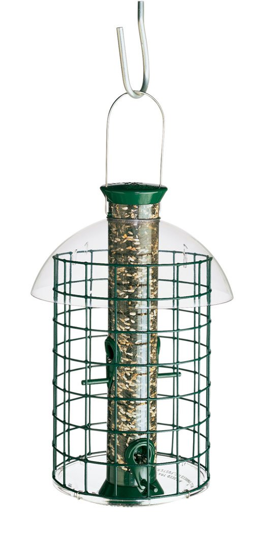 Droll Yankees  Inc Sunflower Domed Cage