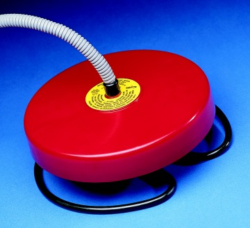 Allied Precision Floating Pond DeIcer 1000 watt