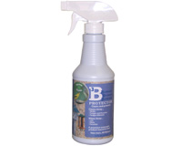 Care Free Enzymes 3B 16 oz. Spray Bottles