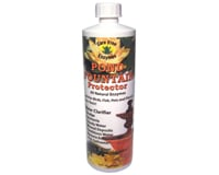 Care Free Enzymes Fountain-Pond Protector 16 oz.