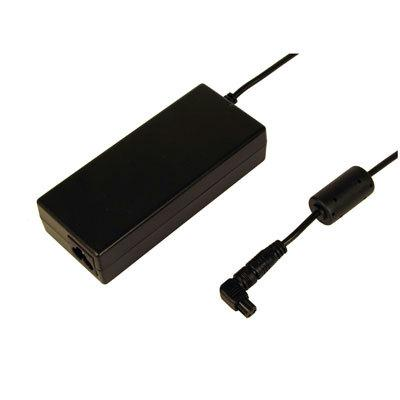 BTI- Battery Tech. AC-1990105 19V 90W AC Adapter with C105