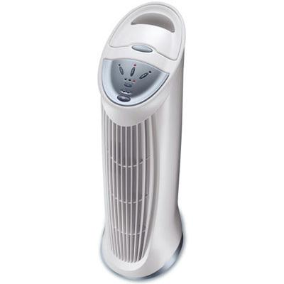 Honeywell HFD-110 QuietClean Tower Air Purifier DHHFD110