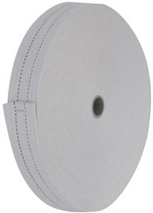 MONSTER TRUCKS MT10211 100-FT ROLL COTTON WEBBING