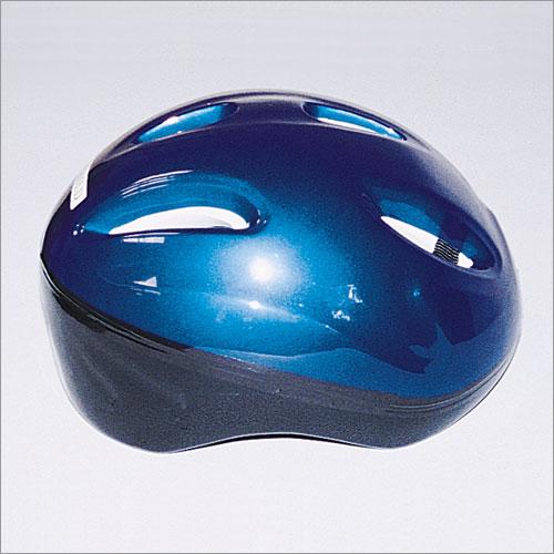 Angeles AFB4300B Child Trike Helmet