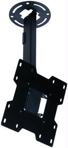 Paramount BY PEERLESS PC932A 10 - 14 DROP CEILING MOUNTS FOR 15 - 37 LCD SCREENS BLACK at Sears.com