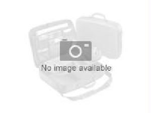 Hewlett Packard 379820-B21 Hp Rack Cable Mgmt Cloth Tie Clips