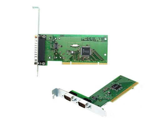 DIGI INTERNATIONAL 77000889 Neo Universal Pci Serial Adapter