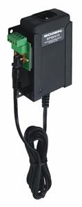 Bogen BG-SPS2410 24V@1A Power Supply