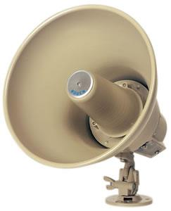 Bogen BG-SPT30A 30Watt Reentrant Horn Loudspea