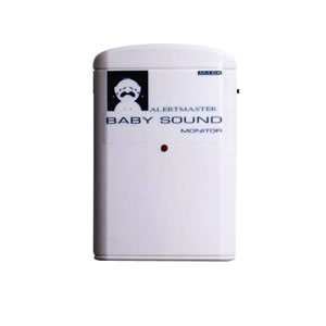 Clarity CLARITY-AM-BX 01881 Baby Sound Monitor For AM6000