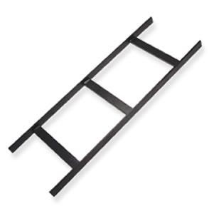 ICC ICC-ICCMSLST05 ICCMSLST05 - 5  Ladder Rack Ru