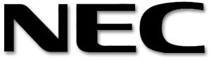 NEC America NEC-80650-24DSS 24B DSS Inserts - 25 Per pack