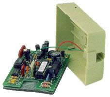 Viking Electronics VK-TR-1 Viking Toll Restricter