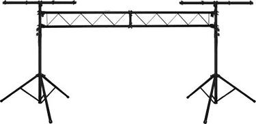 Eliminator Lighting E116 10 ft. Trussing System
