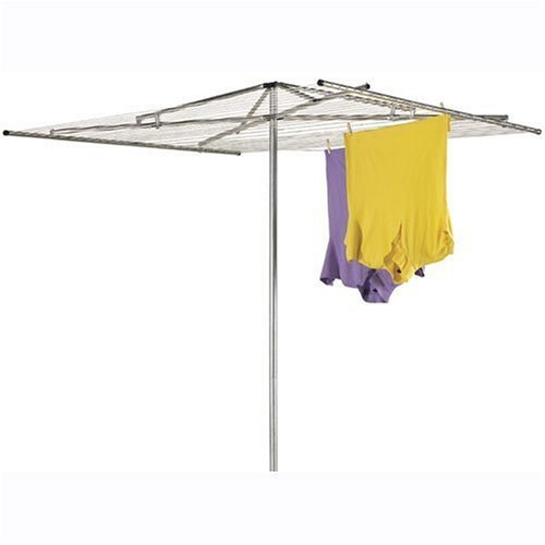 Home Essentials H-150 Parallel Dryer - Steel Arms at Sears.com