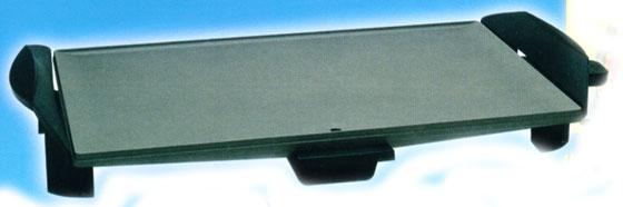 Broil King USG-10 Eclectic Griddle