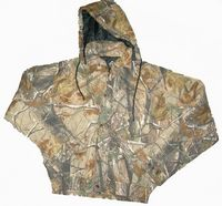 Bomber Jackets - Bell Ranger 162APG-M Adult Insulated Bomber Jacket - All Purpose Green - Medium