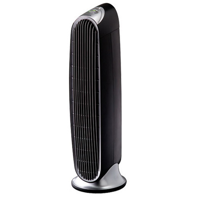 Honeywell HFD120Q QuietClean Tower Air Purifier LEHF6929