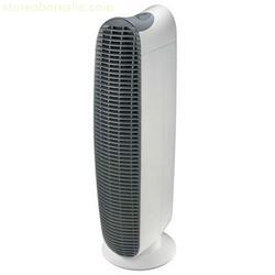 Honeywell HHT080 Permanent HEPA Tower Air Purifier LEHF6930
