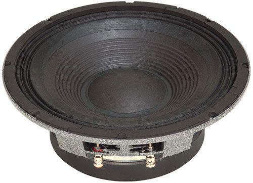 Selenium speakers for sale
