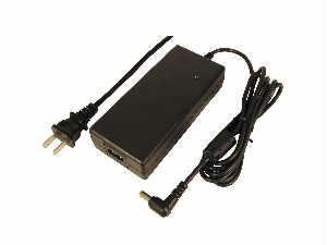 Image of Battery TECHNOLOGY AC-2090121 AC ADAPTER 20V PS-IB-T60
