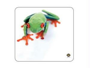 ALLSOP 29371 Tree Frog Mouse Pad