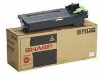 SHARP ELECTRONIC CORP. AR-455DR SHP AR-455DR DRUM - 1 OPC DRUM