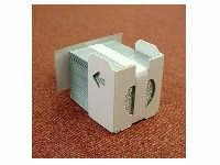 SHARP ELECTRONIC CORP. AR-SC2 SHP AR-SC2 STAPLE CARTRIDGE - 3 CARTRIDG