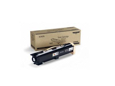 XEROX 106R01294 TONER CARTRIDGE  PHASER 5550
