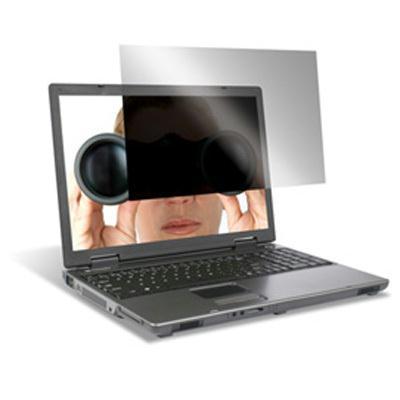Targus ASF133WUSZ 13.3 Inch Widescr.NB PrivacyFilter