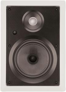ARCHITECH PRESTIGE PS-602 6.5 Inch KEVLARTM IN-WALL SPEAKERS