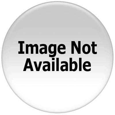 Electronic Arts 15507 Tiger Woods PGA Tour 09 PSP