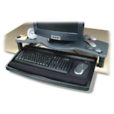 Kensington K60006US Desktop Comfort with SmartFit