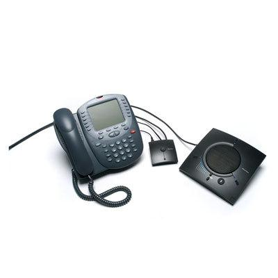 Clear One Communications 910-156-220 Chat 150 Cisco