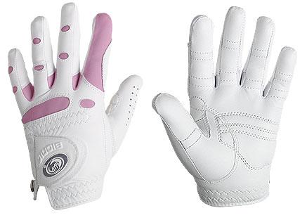 Bionic Glove GGWRLP Women s Classic Golf pink- Large Right BGT228