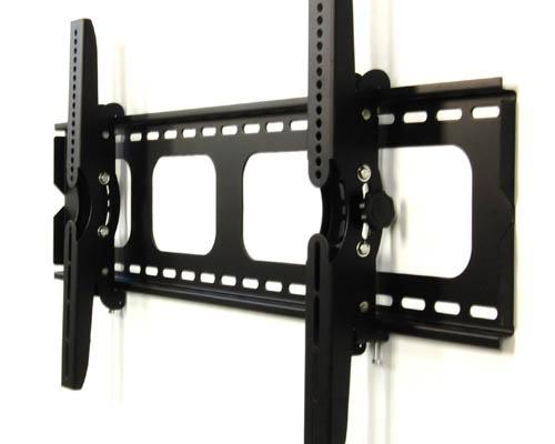 Bytecc BT-4270-BK 42   to 70      Tiling LCD-PLASMA Wall Mount