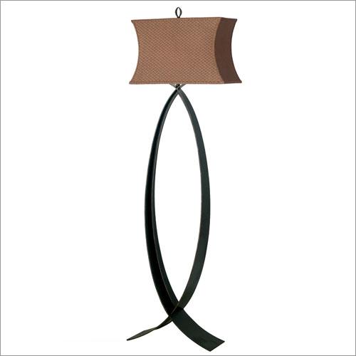 Kenroy Home 30961OBZ Pisces Floor Lamp- Oxidized Bronze Finish