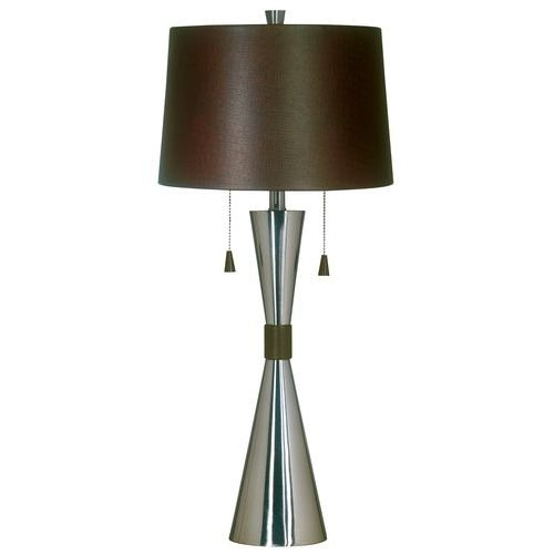 Kenroy Home Table Lamps