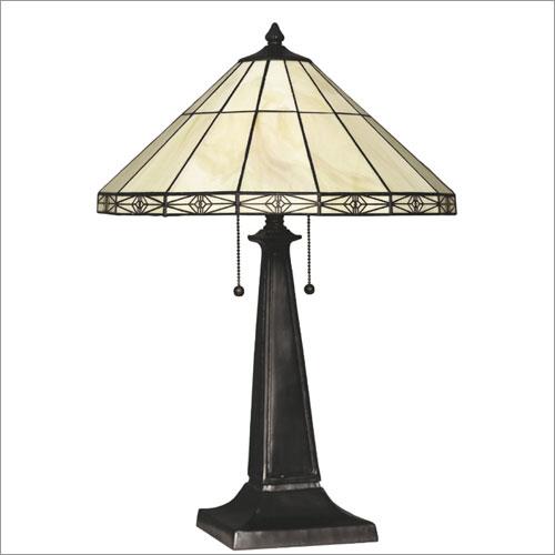 Kenroy Home 11702 Sierra Table Lamp- Oil Rubbed Bronze Finish