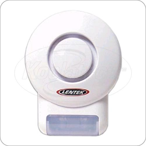Koolatron PR35-3 PestContro Ultrasonic 600 Pest Control With Light - 3 Pack