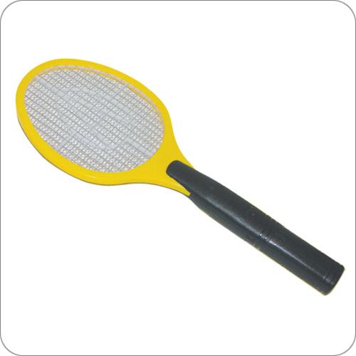 Koolatron RZ02 Electronic Handheld Insect Zapper