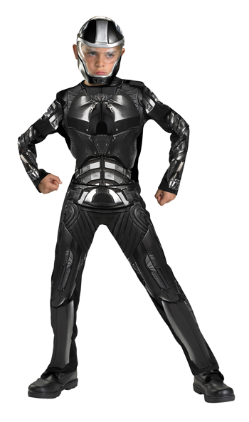 Costumes For All Occasions DG50369K Duke Classic Medium 7-8 at Sears.com