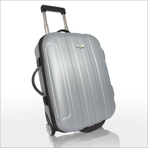 Traveler's Choice TC3900G20 Rome 21  Hard-shell Carry-On